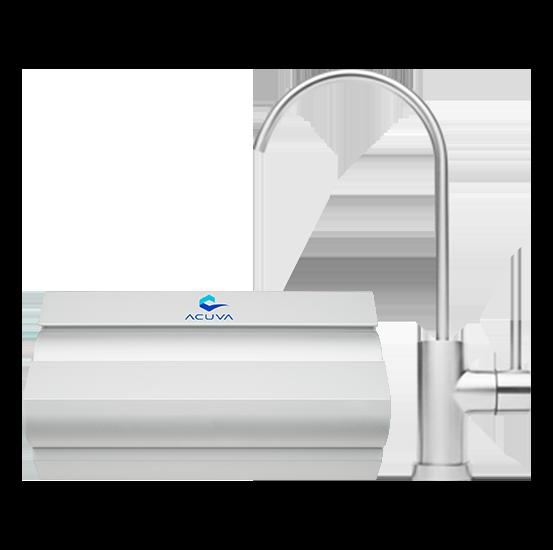 Acuva Arrow 5 UV-LED Water Purifier image