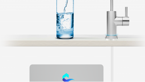 Acuva Technologies Launches Next-Generation Eco-NX UV-LED Water Purification System and Point-of-Entry System Development